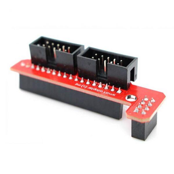 Adaptador LCD para Ramps 1.4