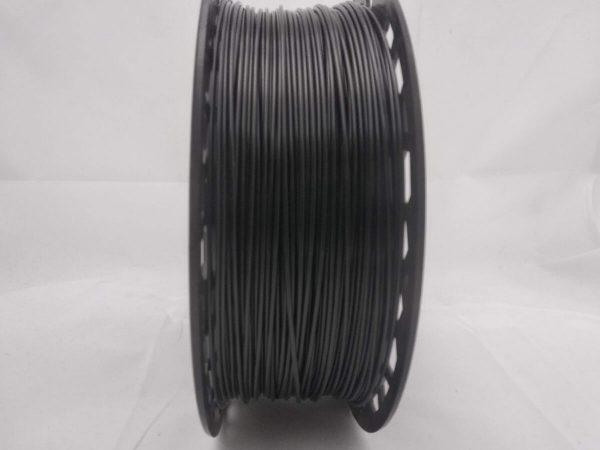 1 kilo de filamento petg reciclado
