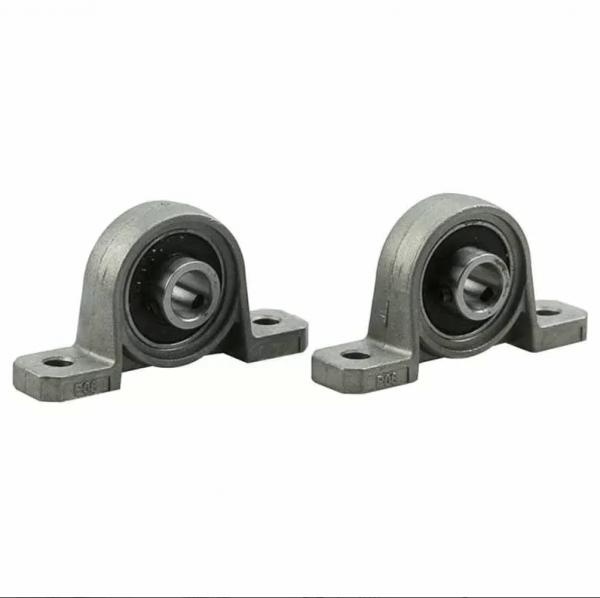 Chumacera Kp08, Husillo De 8mm, Soporte, Impresora 3d, Cnc