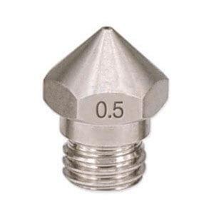 Boquilla MK10 0.5mm