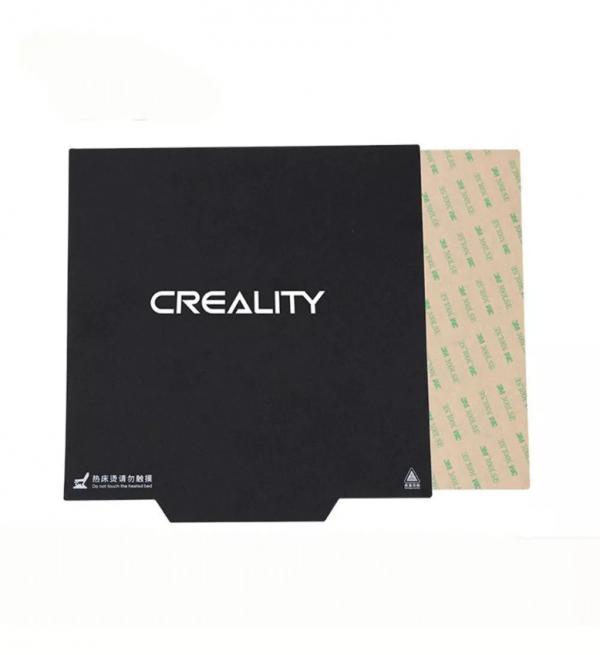 Cama flexible magnética para impresora 3D CR-10