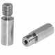 Garganta Chimera All Metal 1 75mm, Impresora 3d, Hotend E3d
