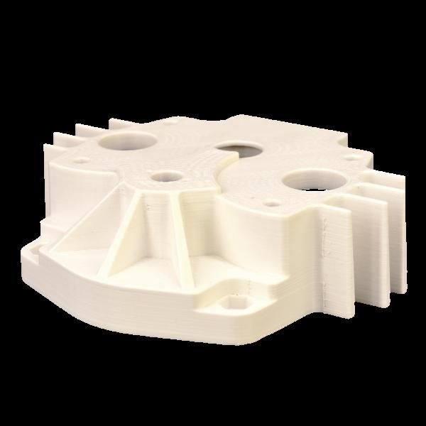 Filamento 3D PVDF 3DXTECH FluorX