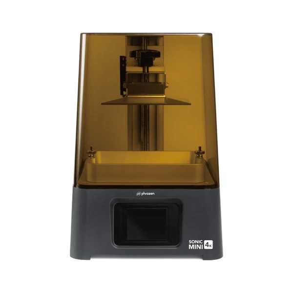 Impresora 3D de resina Phrozen Sonic Mini 4K
