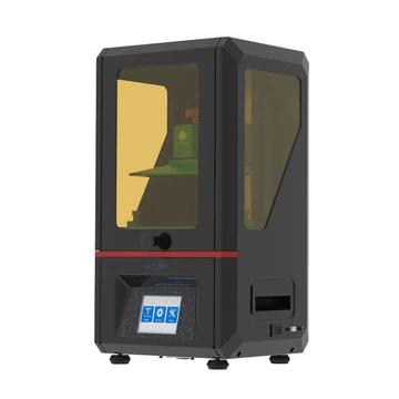 Cómo imprimir archivos .photon en Anycubic Photon